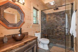 Stone-Lake-Lodge-Bathroom